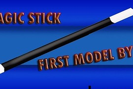 Magic_Stick!