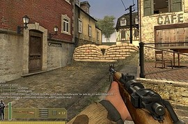 2nd_Fallschirmjдger_Skin_Normandy_44_