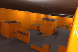 dod_orange_inside_arena_som