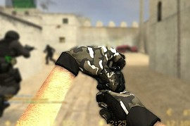Tactical_UrbanCity_Camo_Gloves