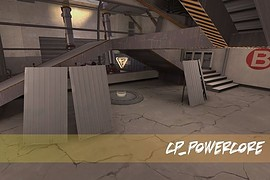 cp_powercore_b1