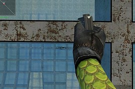 Lizard_Man_Hands_V1