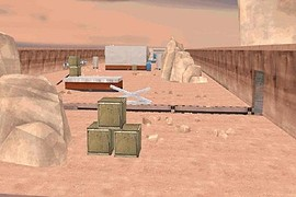 Trenches_CP_B6