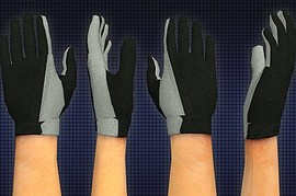 Black_Nomex_Gloves