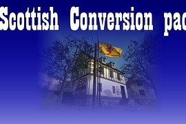 Scottish_Conversion_Pack