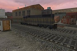 de_railroadstar