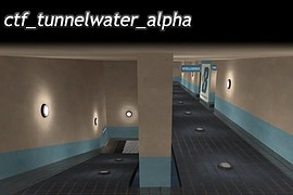 ctf_tunnelwater_alpha
