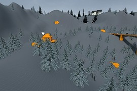 dod_snowbridge_hr_orange