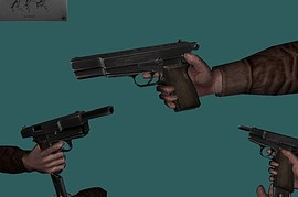 Re-Animated_Browning_High_Power_For_Webley