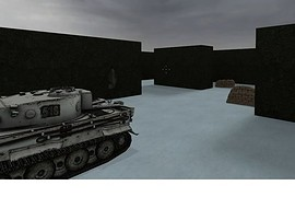 dod_snow_war_beta