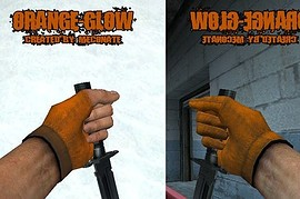 Orange_Glow_Gloves