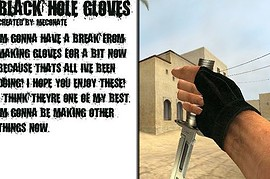 Black_Hole_Gloves