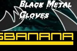 Black_Metal_Gloves
