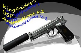 KingFriday_s_Usp_animation_s_v1