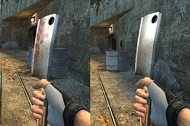 Meat_Cleaver_+_Default_Animations