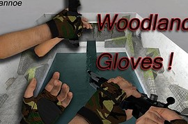 Woodland_Gloves