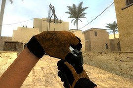 Dark_Camo_Gloves_O_!