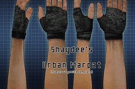 Urban_Marpat_Gloves