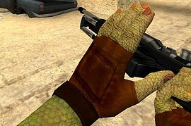 Lizard_Man_Hands_Skin_Pack