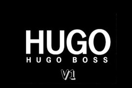 Hugo_boss_hands_v1