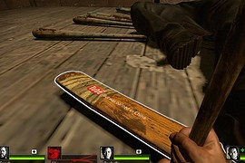 L4D2_Chinese_chengguan_s_cheap-copy_weapons_V1.0