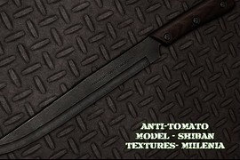 AntiTomato_for_CSS_knife