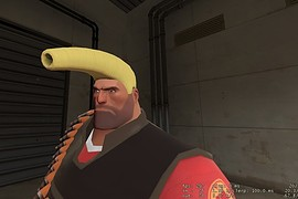 Heavy is Popstar