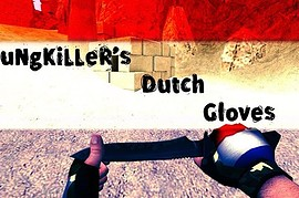 YK_s_Dutch_Gloves
