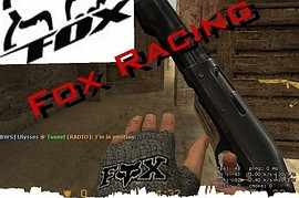 Fox_Racing_gloves