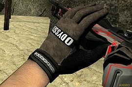 SkuLL_CaMo!!_..on_my_odyssey_gloves