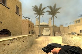 Glock_18See_-_Sureshot_s_Anims!