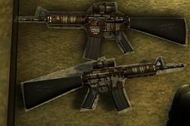 Skladfin_s_Intercepter_SR-16_Reskin