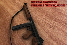 The_Real_Thompson_V.2