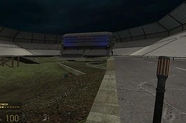 stunt_arena_beta2_test3
