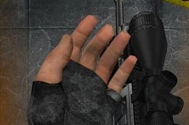 Black_Gloves_Remixed__Teh_Maestro_s_Template
