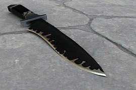 Black_knife
