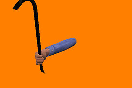 Crowbar HD
