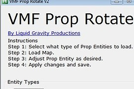 VMF Prop Rotate v2