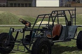 Solid_Steel_Buggy