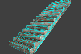 stairs_01