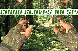 Camo_Gloves_by_SPAZ