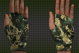 used_gloves_(digital_camo)