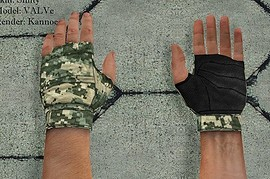 Digital_Camo_Hands_UPDATED_