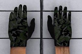 Darko_sport_gloves_camo_edition