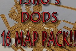 r3n0_s_16_map_pack