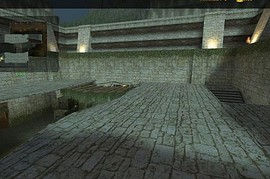 aim_aztec_source_final