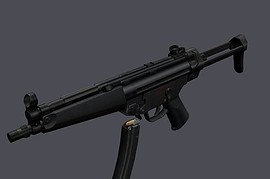Twinkie_Masta_Mp5_(Powerskull_Anims)_FIXED_