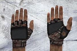 Burberry_gloves_!