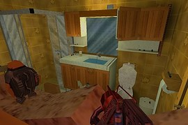 rats_bathroom