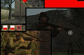 Polish_Conversion_Pack_v.1